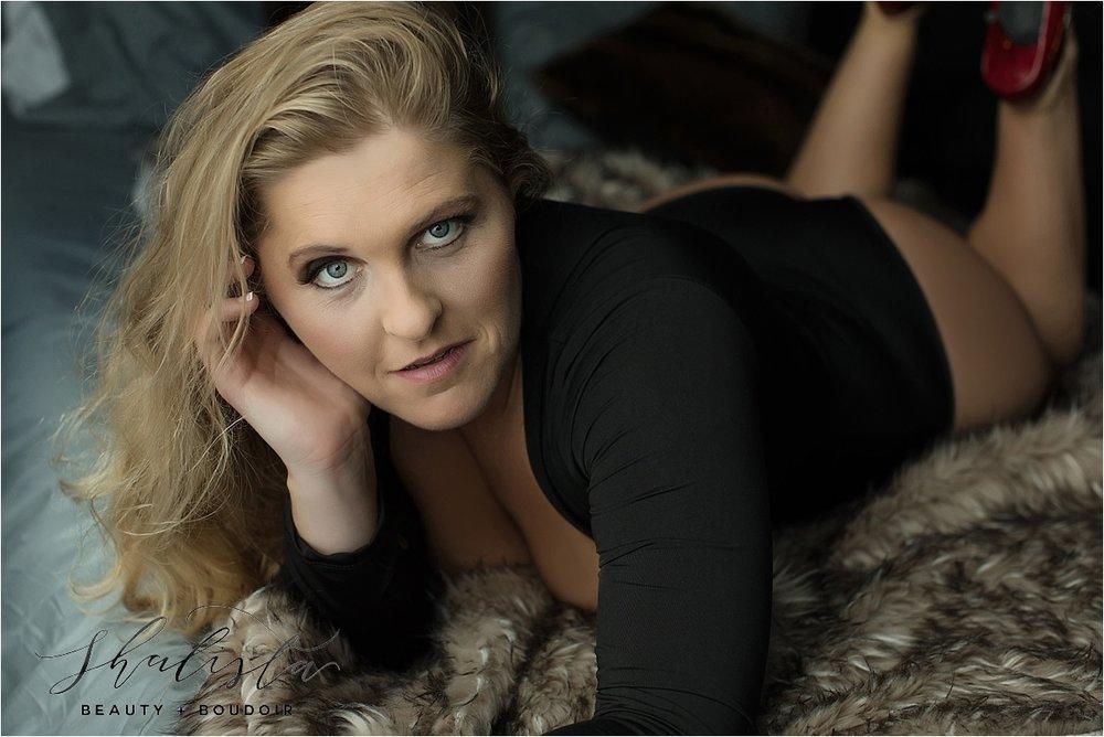 HeidiR0081.jpg