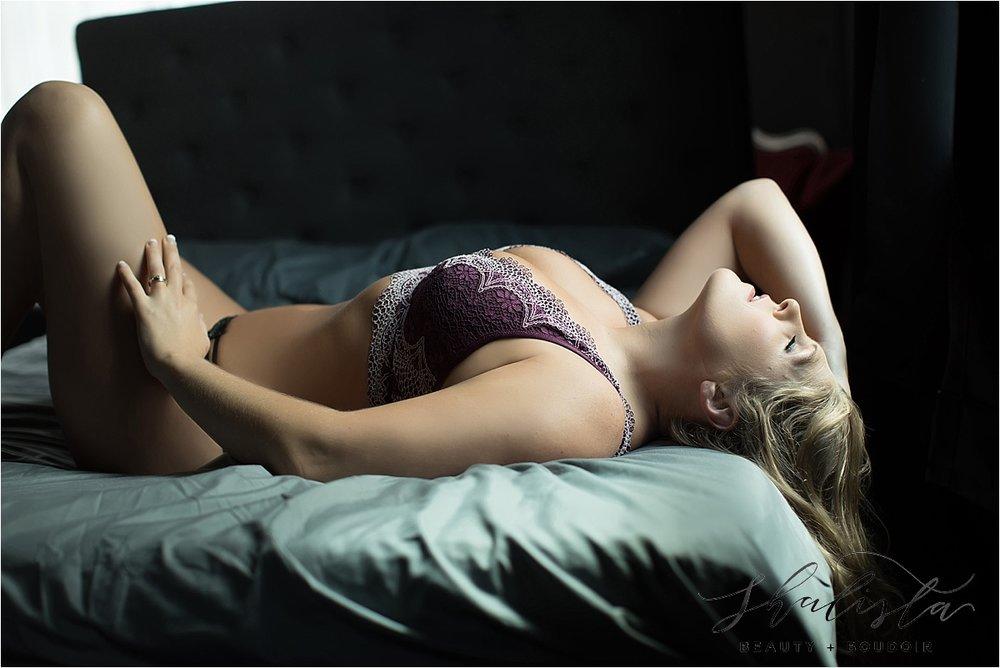 HeidiR0042.jpg