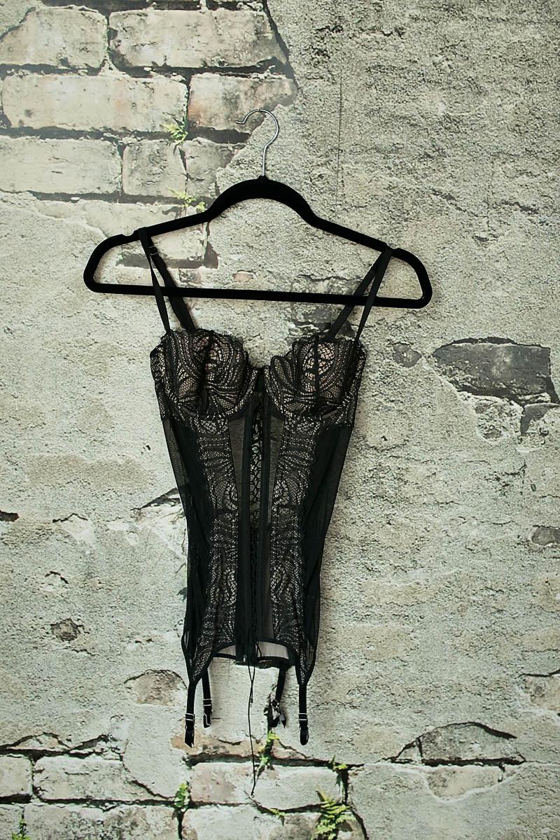 lingerie0014.jpg