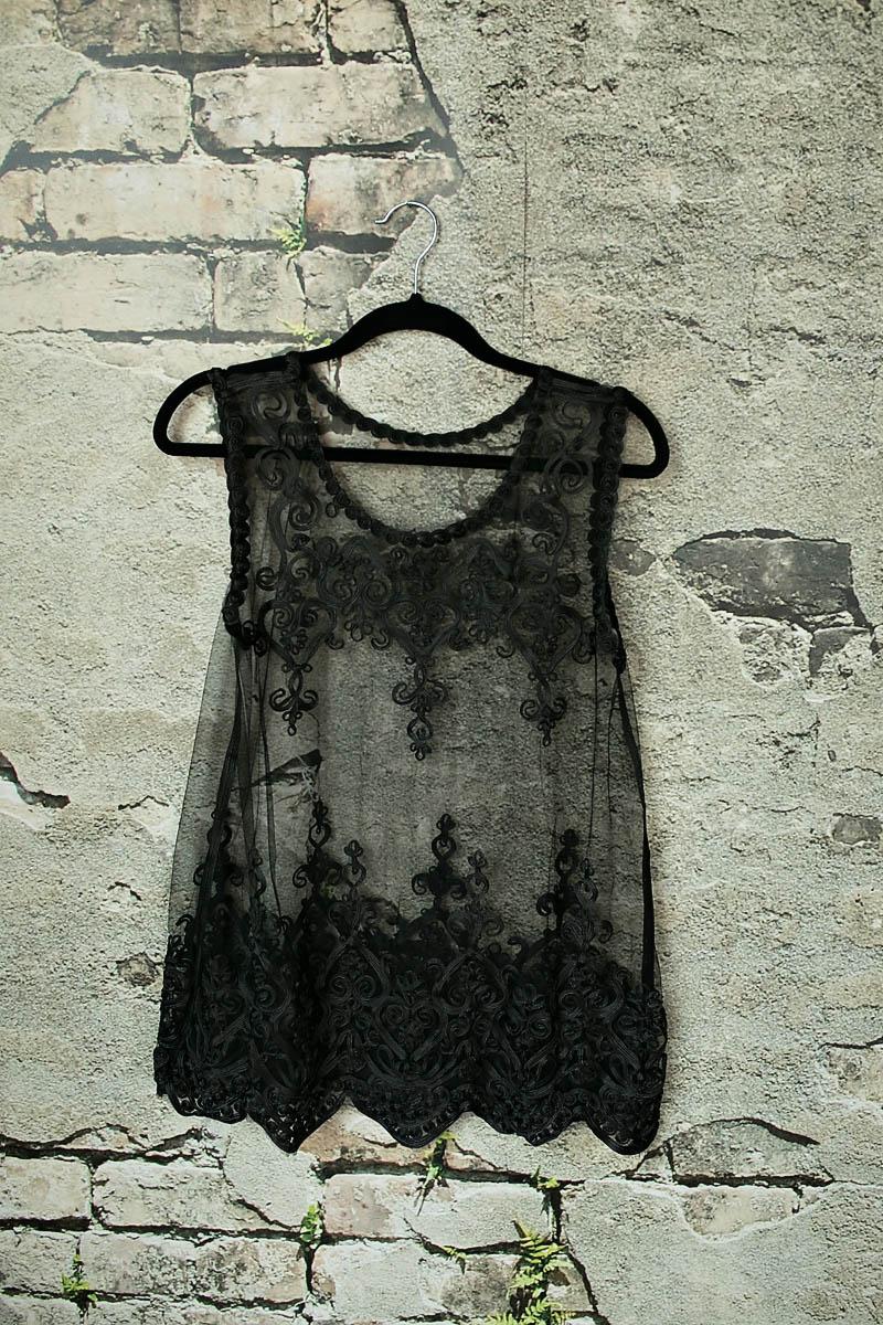 lingerie0015.jpg