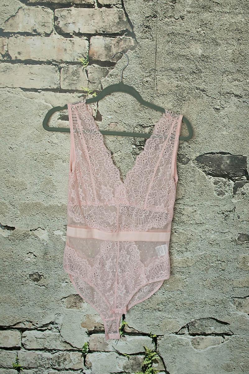 lingerie0026.jpg