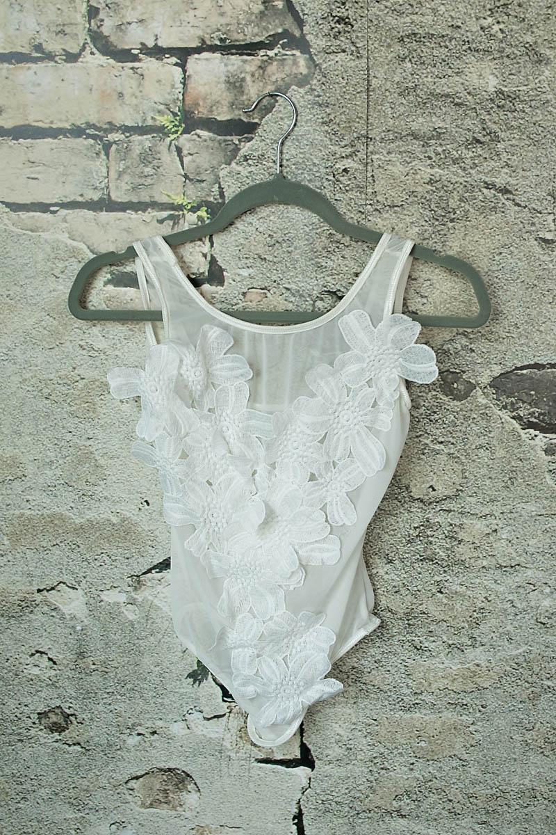lingerie0028.jpg