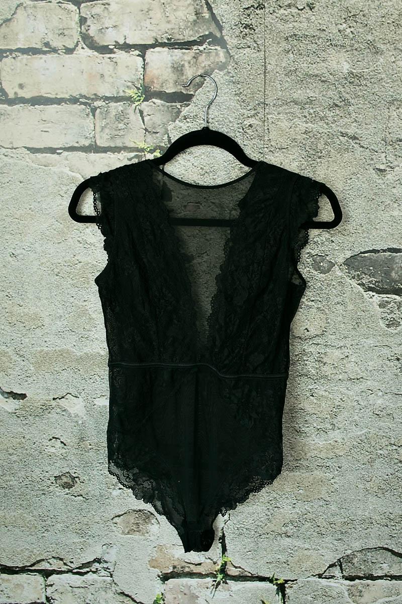 lingerie0033.jpg