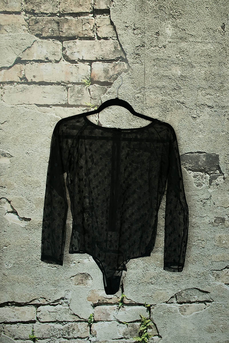 lingerie0034.jpg