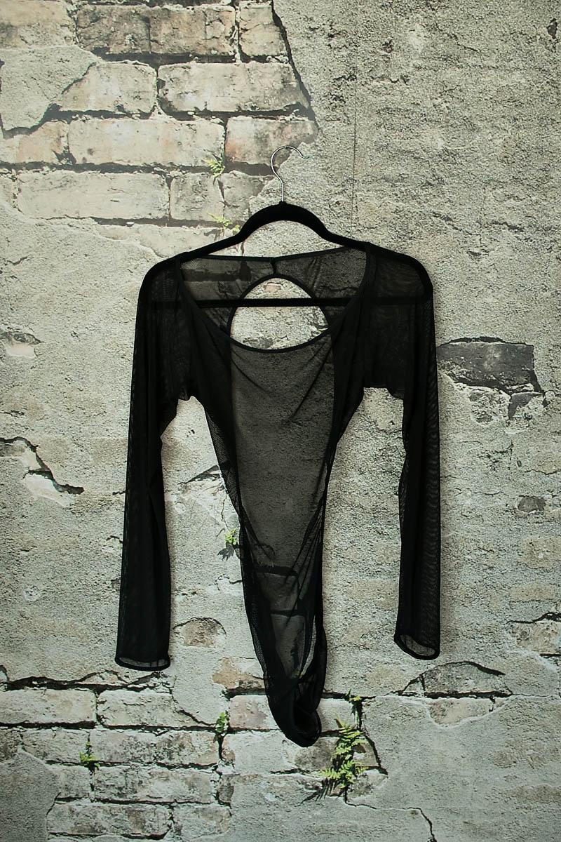 lingerie0035.jpg