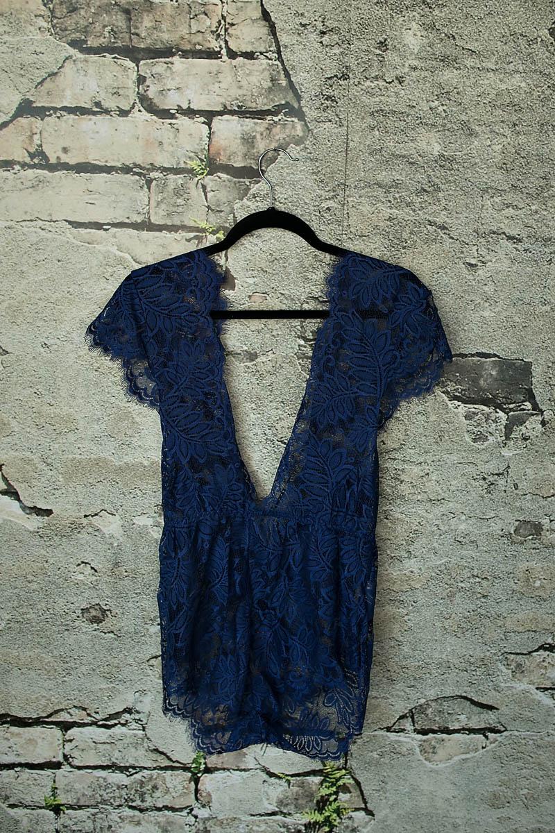lingerie0037.jpg
