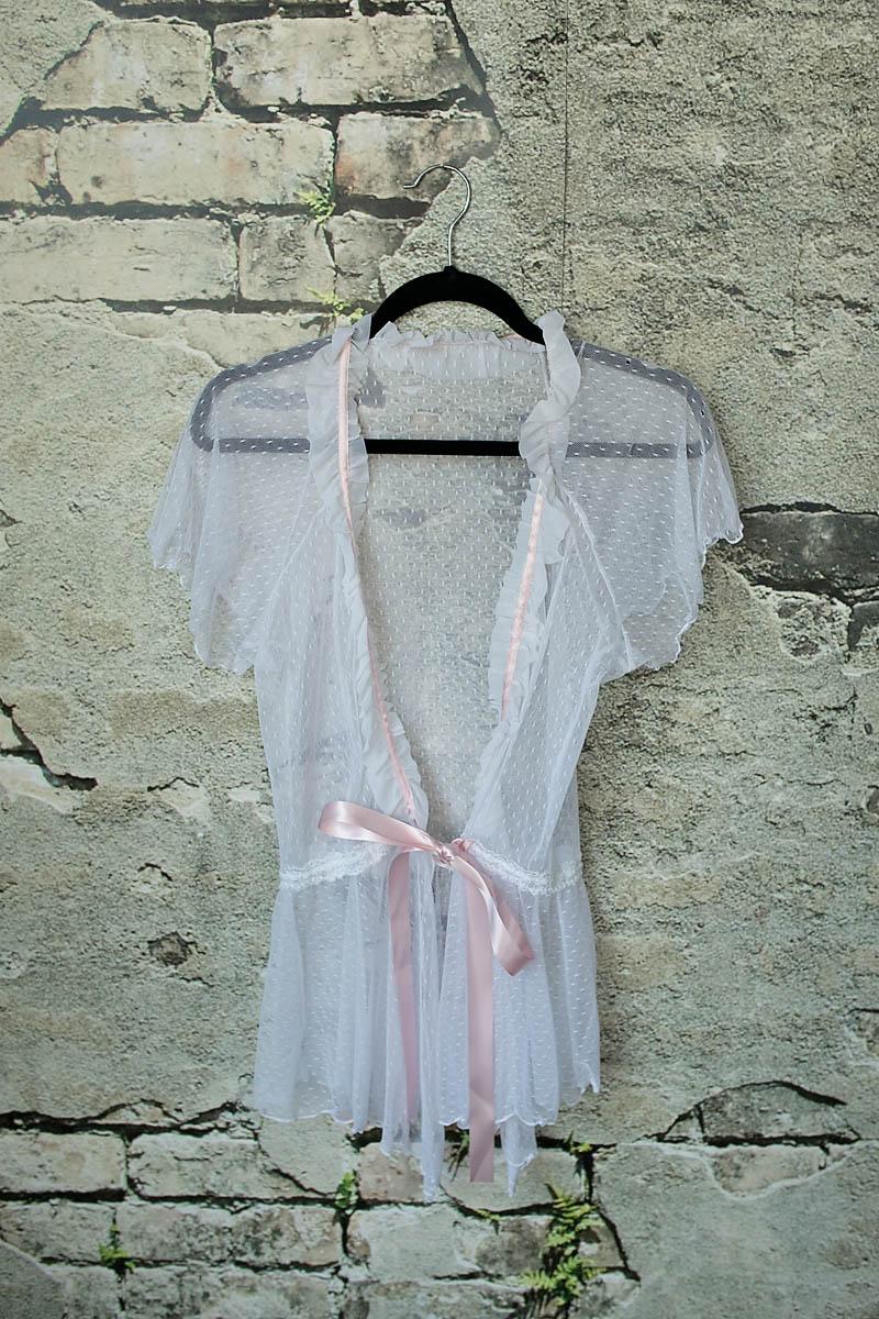 lingerie0038.jpg
