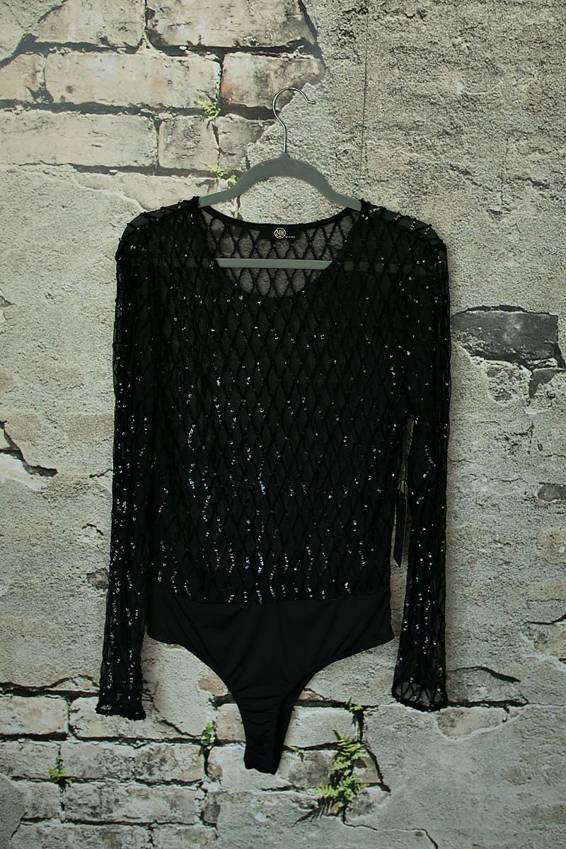 lingerie0040.jpg