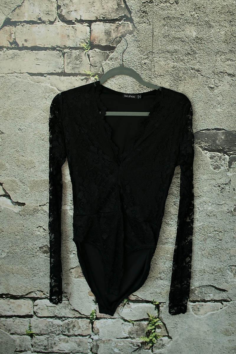 lingerie0041.jpg