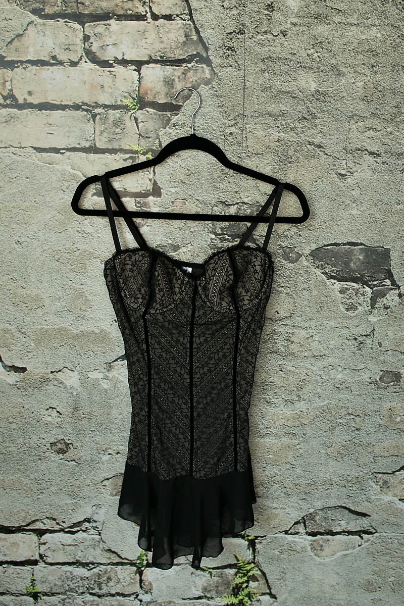 lingerie0042.jpg