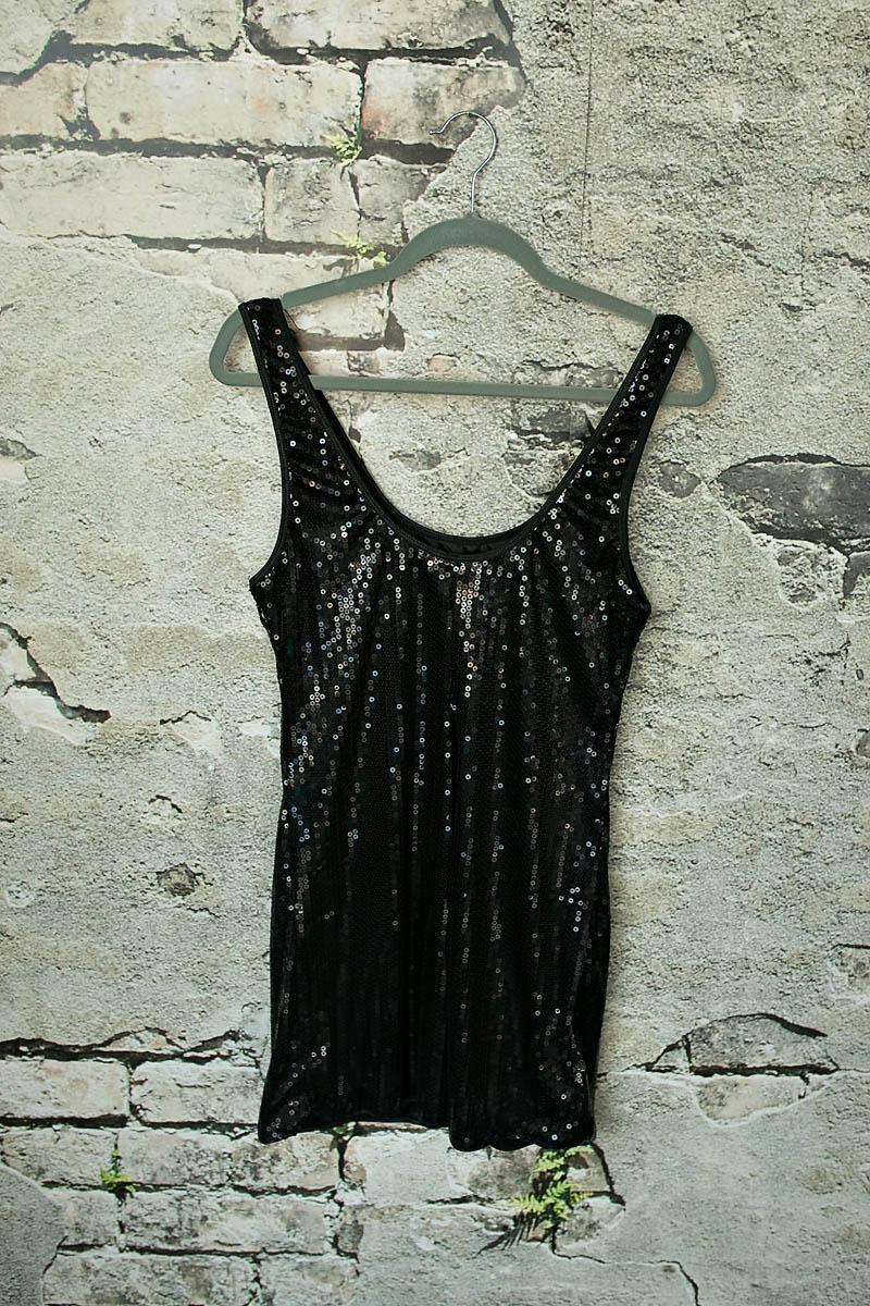 lingerie0045.jpg
