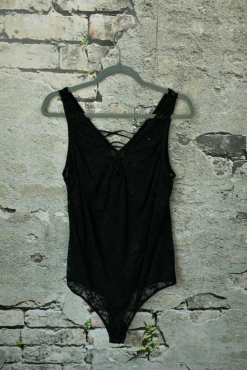 lingerie0049.jpg