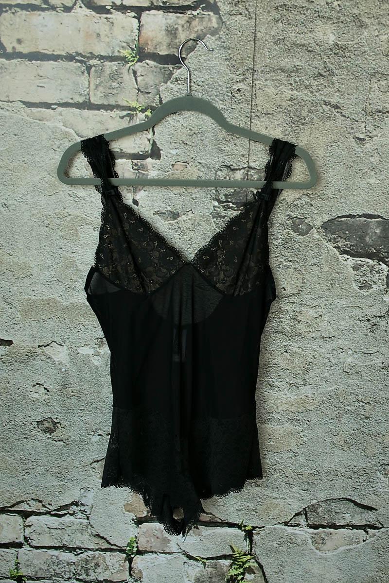 lingerie0057.jpg