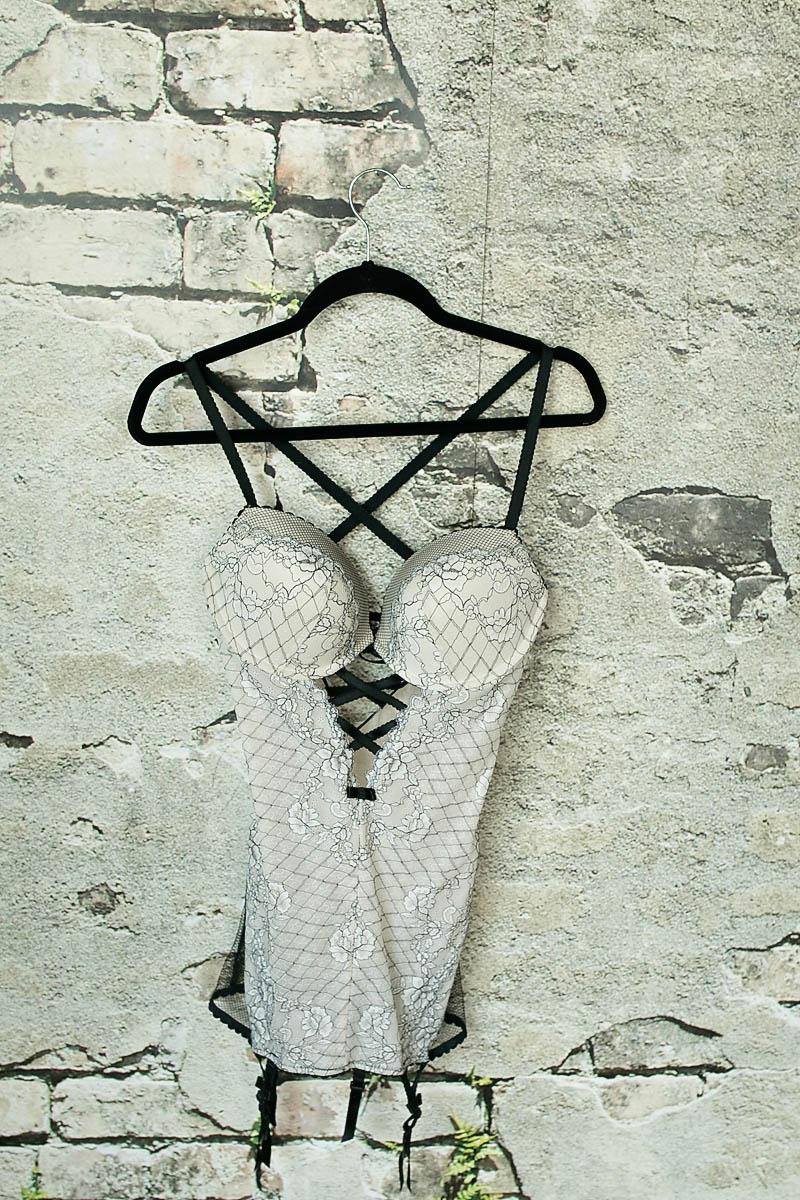lingerie0061.jpg
