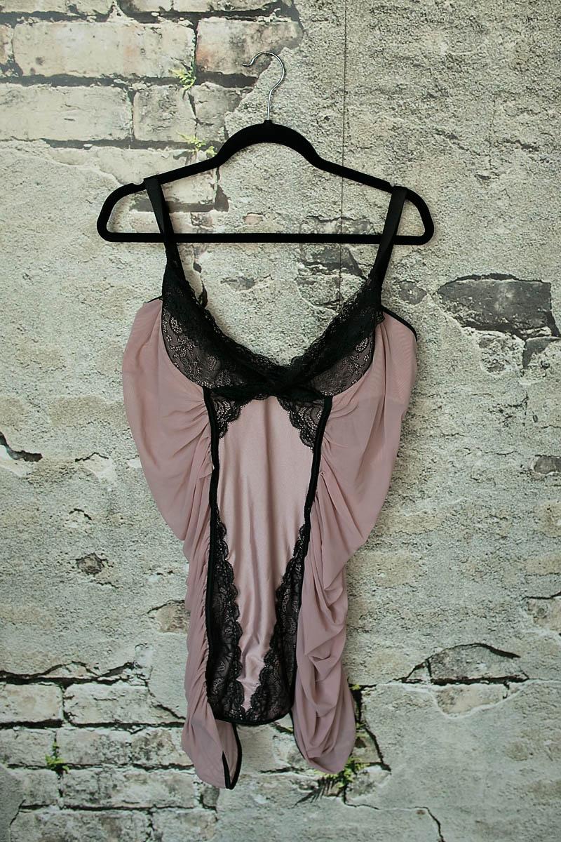 lingerie0059.jpg