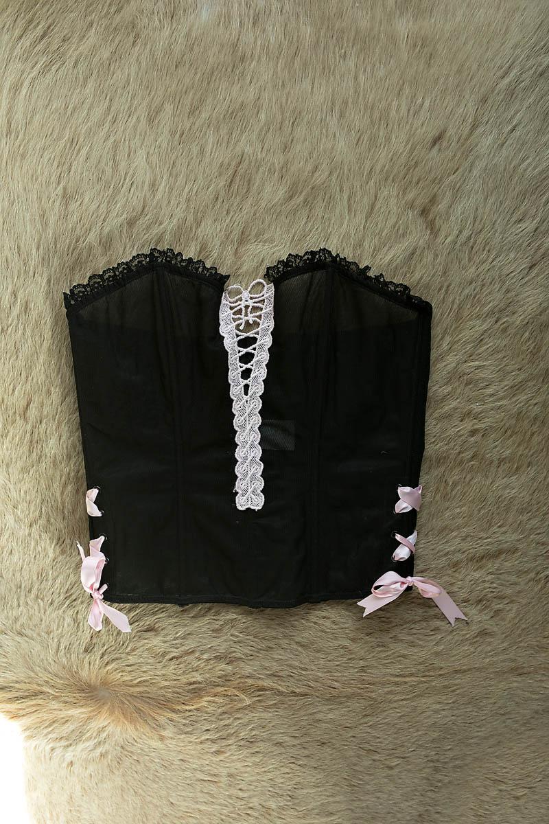 lingerie0068.jpg