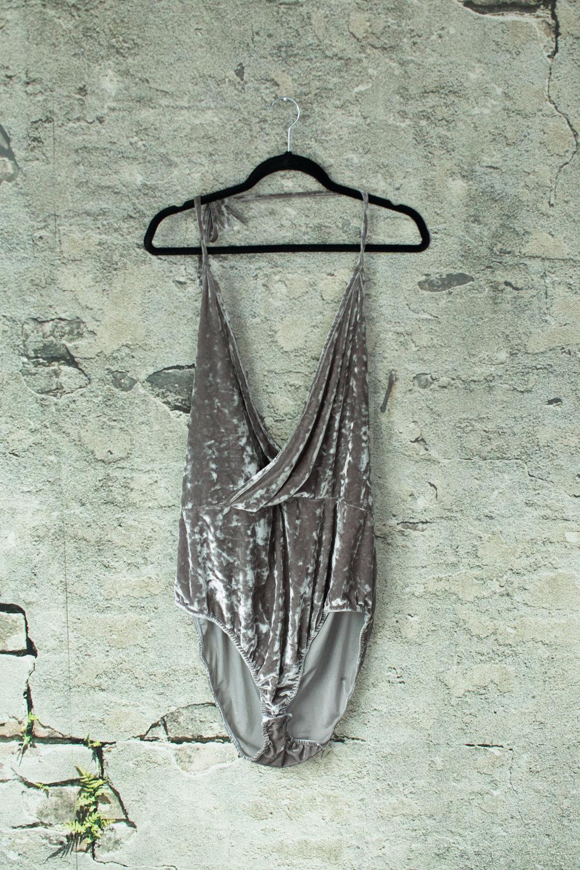 lingerie0073.jpg