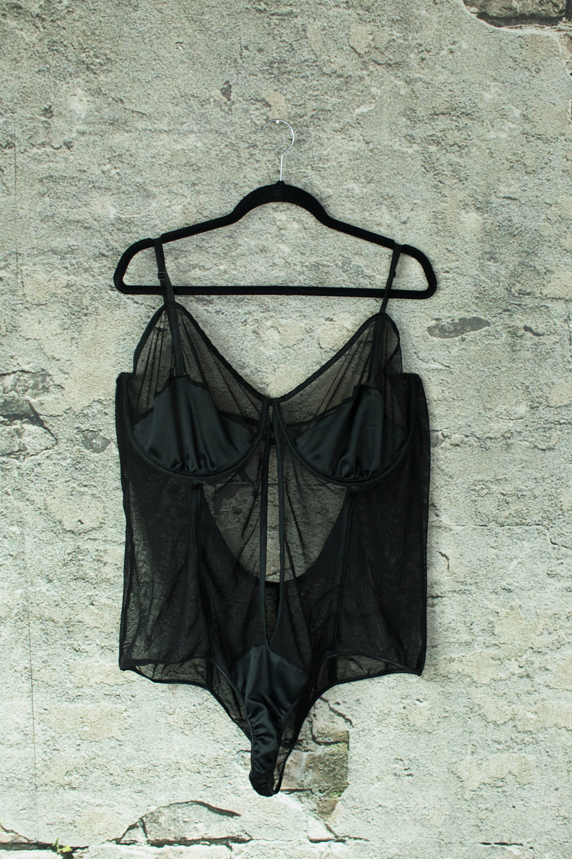 lingerie0074.jpg