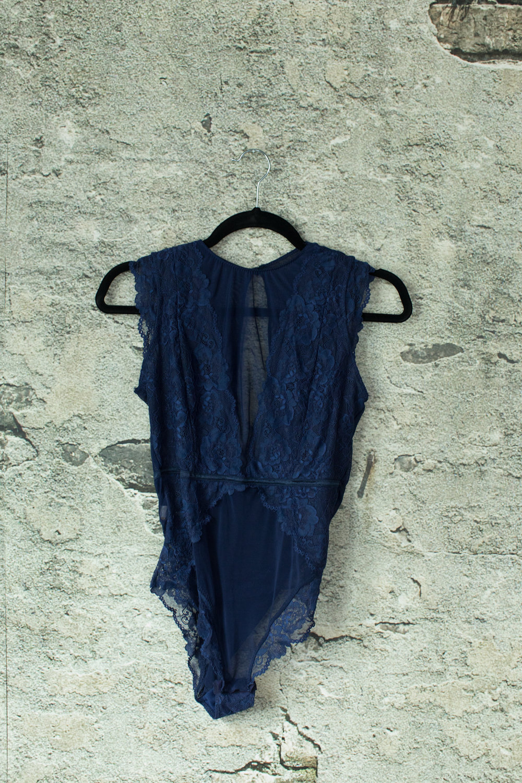 lingerie0075.jpg