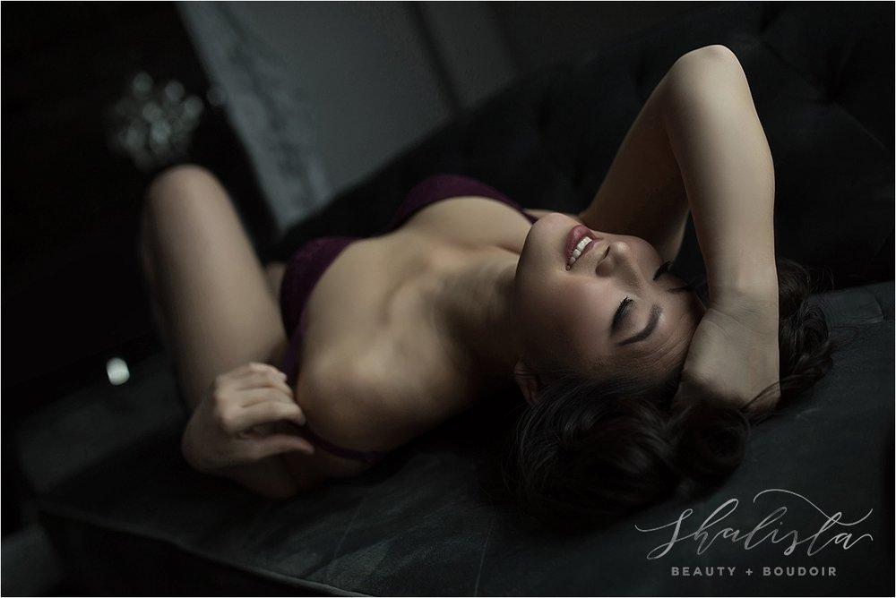 ChristinaP0044.jpg