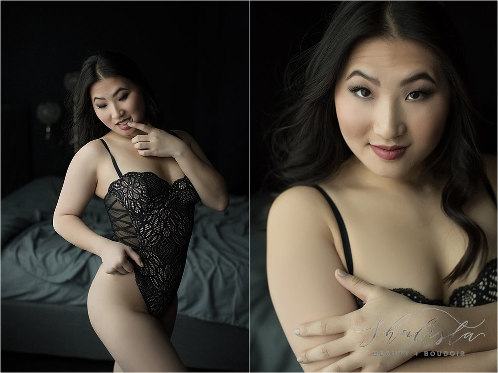 ChristinaP0026.jpg