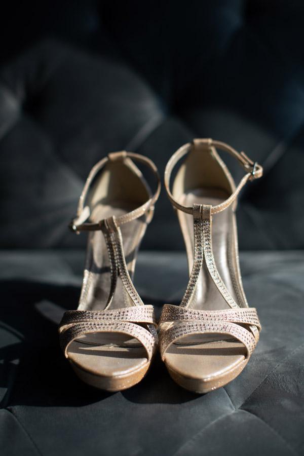 Shoes0001.jpg