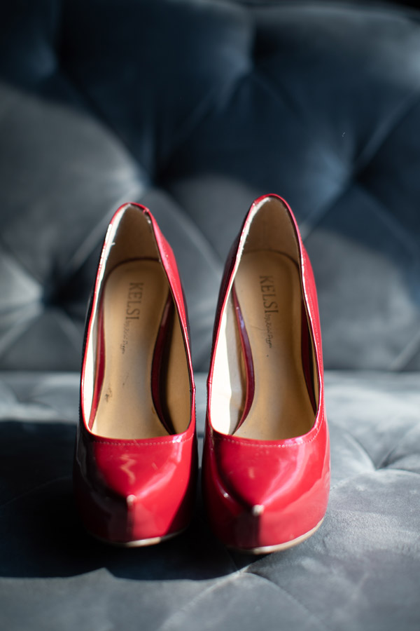 Shoes0002.jpg