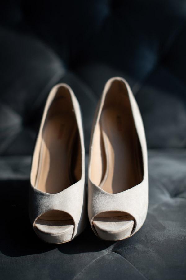 Shoes0003.jpg