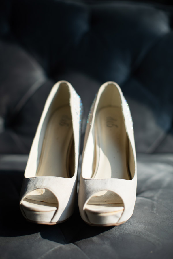 Shoes0004.jpg