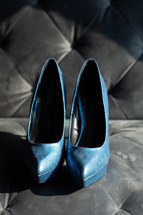 Shoes0005.jpg