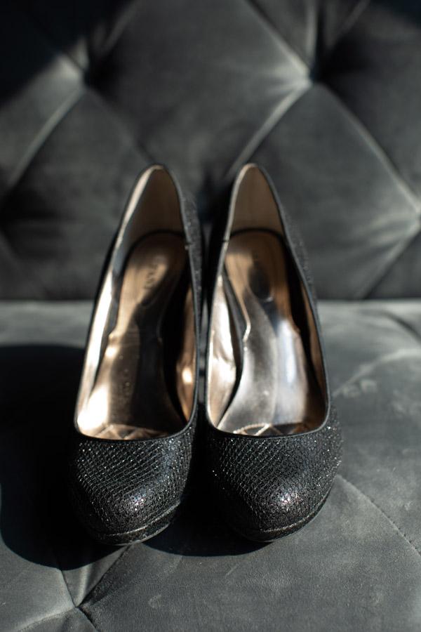 Shoes0007.jpg