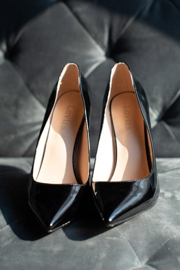 Shoes0008.jpg