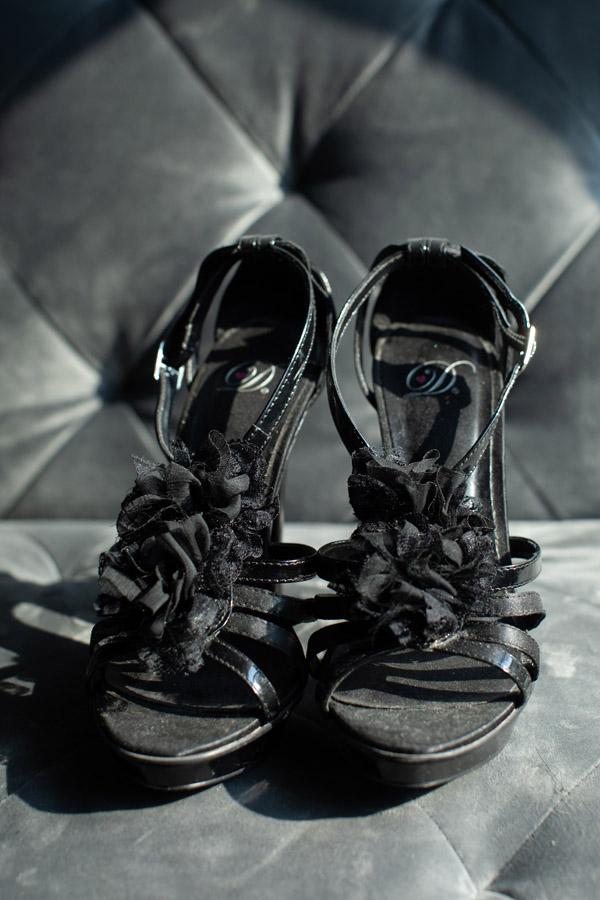 Shoes0009.jpg