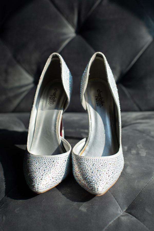 Shoes0010.jpg