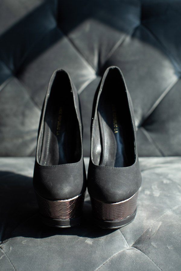 Shoes0012.jpg