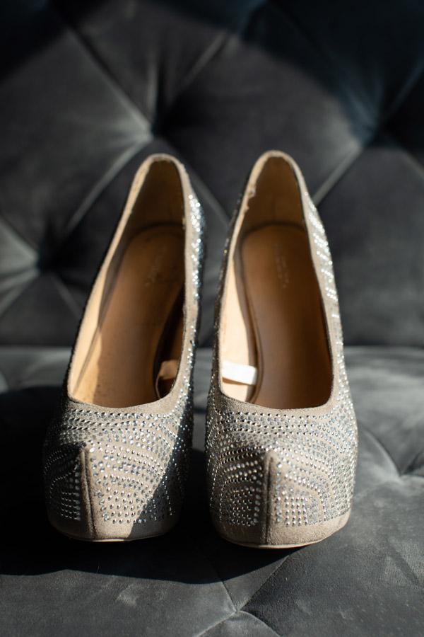 Shoes0011.jpg