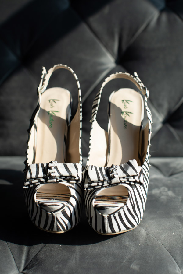 Shoes0014.jpg
