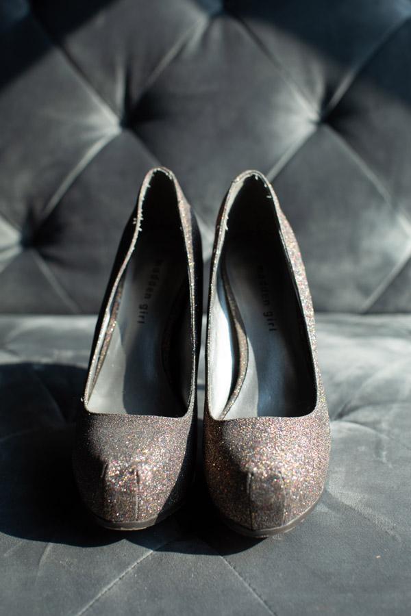 Shoes0015.jpg
