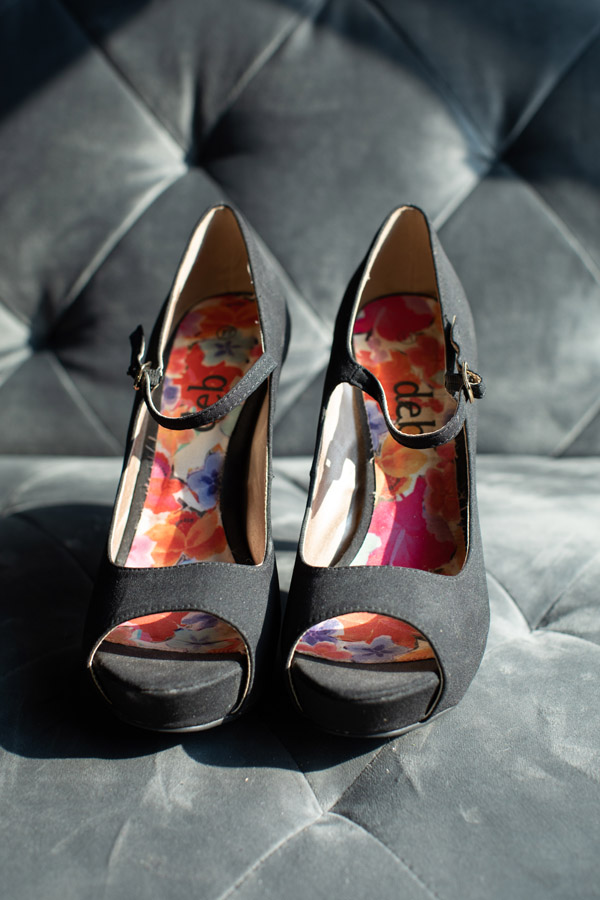 Shoes0016.jpg