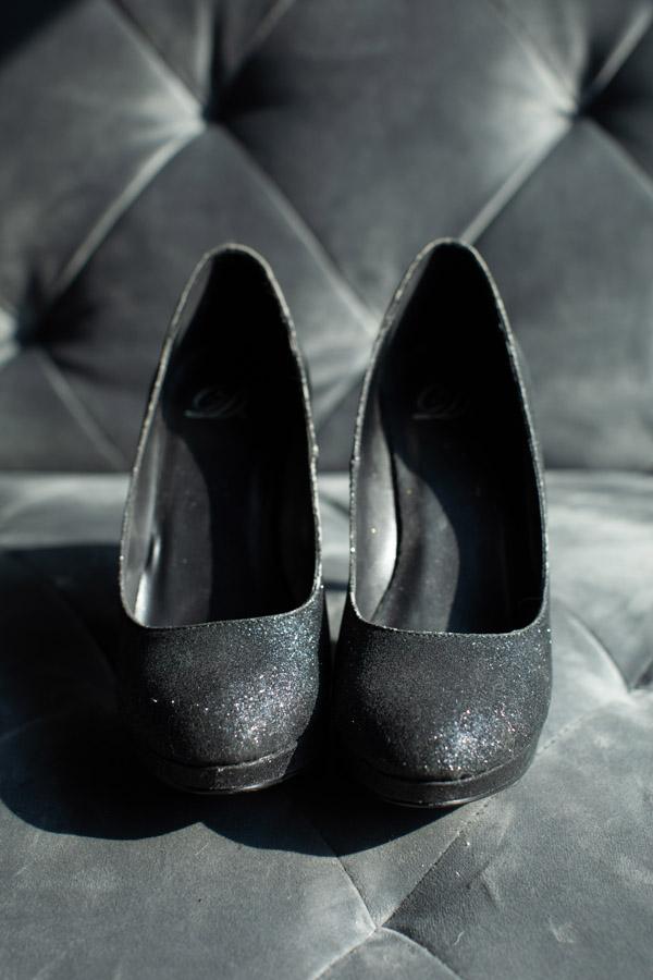 Shoes0017.jpg