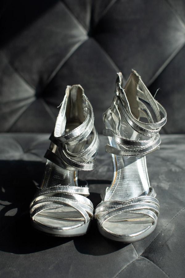 Shoes0018.jpg