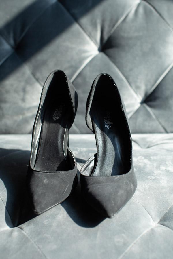 Shoes0019.jpg