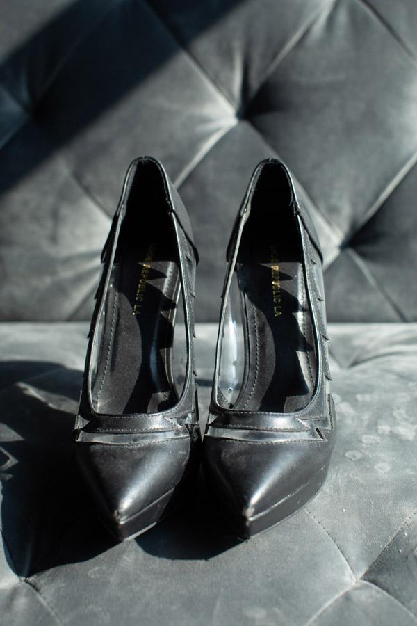 Shoes0020.jpg