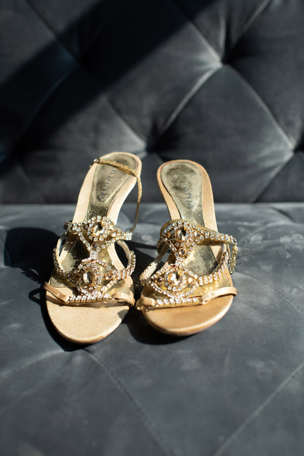 Shoes0021.jpg