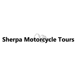 client_sherpa2.jpg