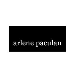 client_arlene.jpg