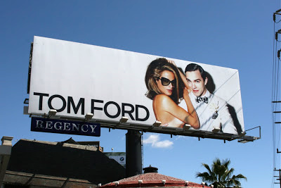 Tom Ford fashion billboard.jpg