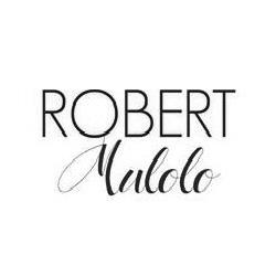 client_robertmulolo.jpg