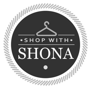 shop+with+shona_bw.jpg
