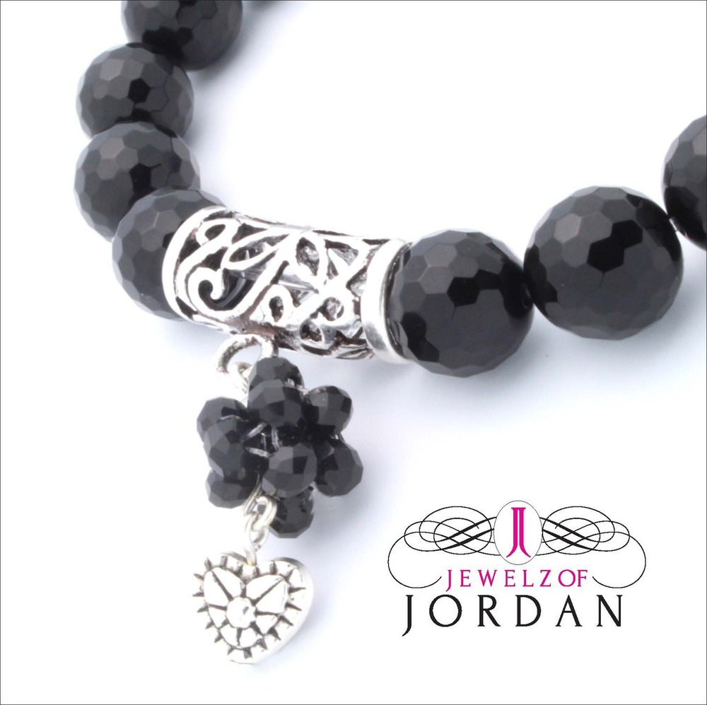 Gabrielle Jordan Bracelet
